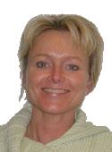 Helle Fischer
