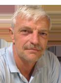 Jens Vittrup