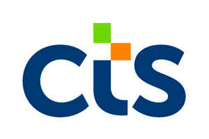 CTS - sensors, actuators and electronic components.