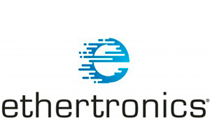 Ethertronics - high performance passive and active antennas.