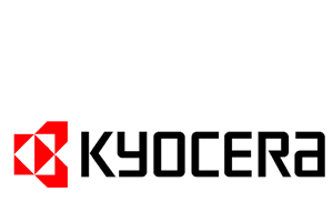 Kyocera Electronic Components & Devices