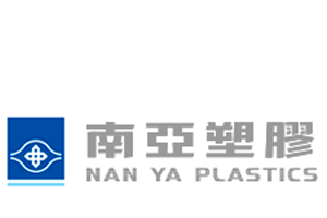 Nan Ya Plastics - Color STN panels, TFT modules, Automotive displays, touch sensors and color filters.