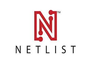 Netlist - igh-performance logic-based memory subsystems.