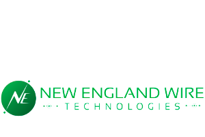 New England Wire Technologies - custom wire & cable solutions for today's most innovative companies.
